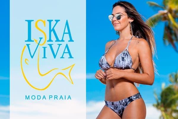 Iska Viva