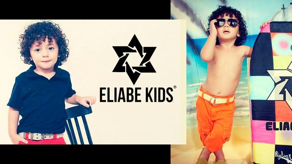 Eliabe Kids