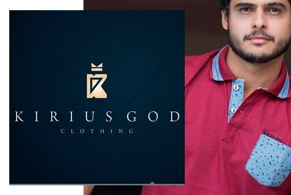 Kirius God