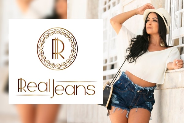 Real Jeans