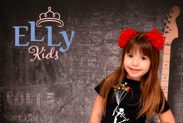 Elly Kids