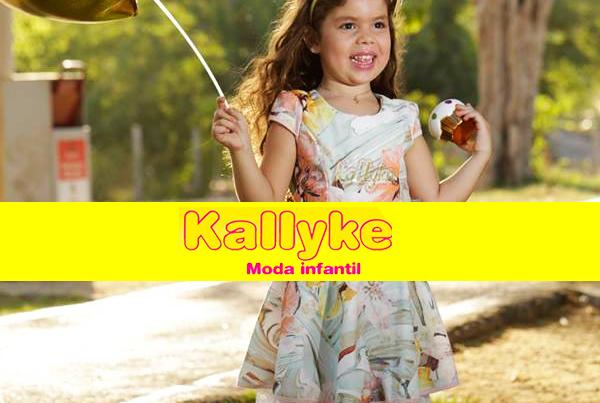 Kallyke