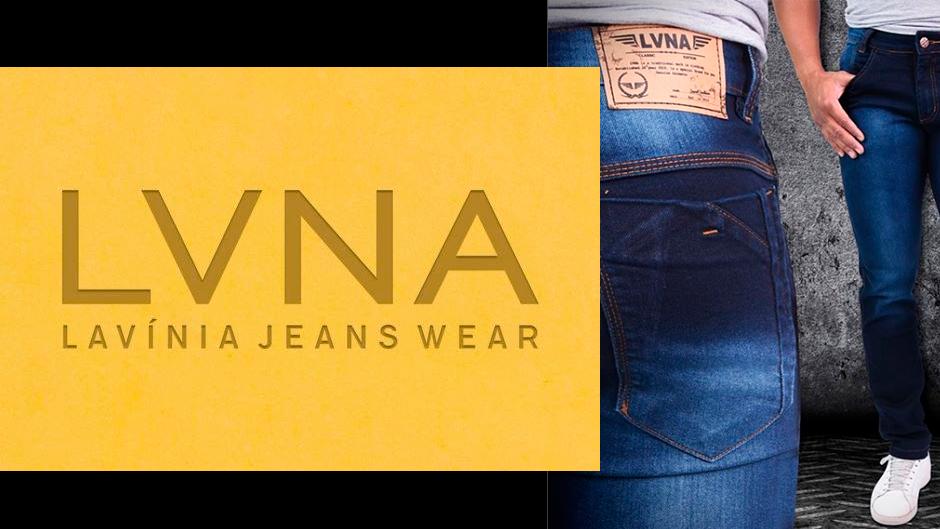 17ad7975b LVNA Jeans - Moda jeans atacado