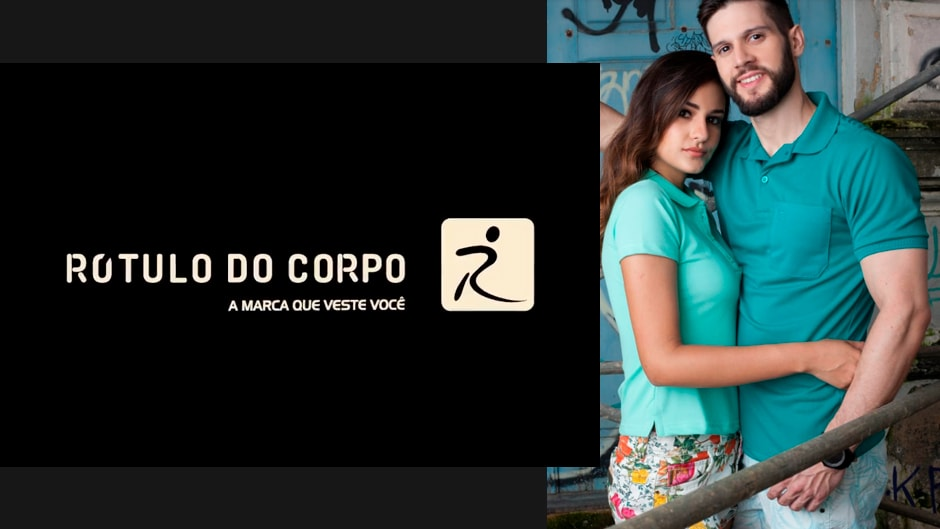 Rotulo-do-Corpo-Moda-Atacado