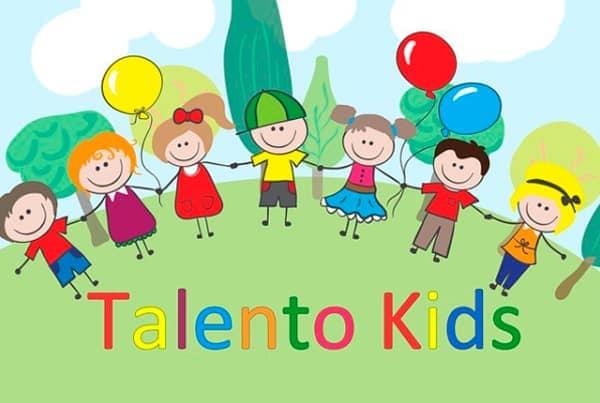 Talento Kids