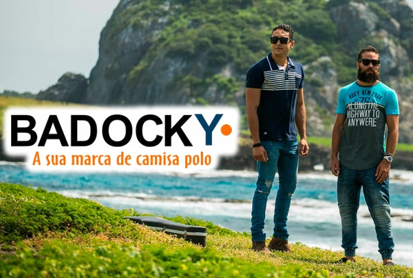 Badocky