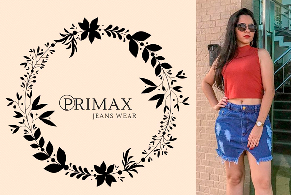 Primax Jeans