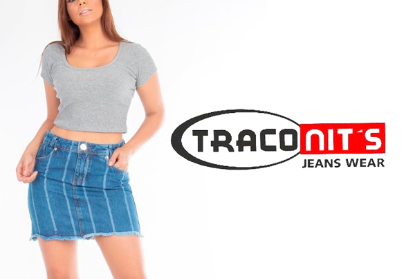 Traconits