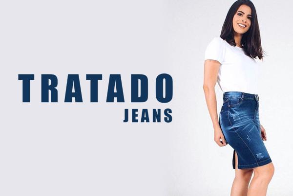 Tratado Jeans