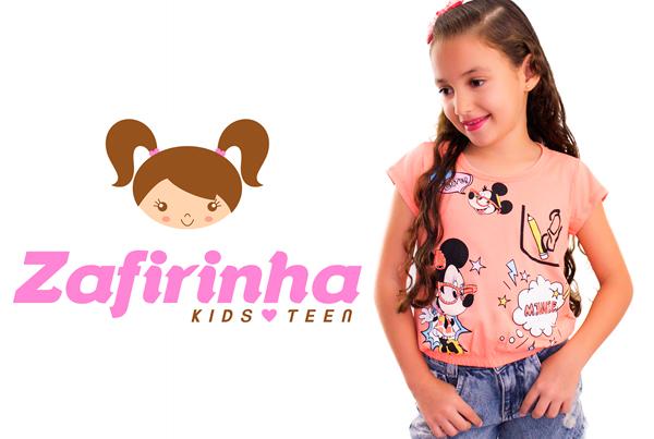 Zafirinha