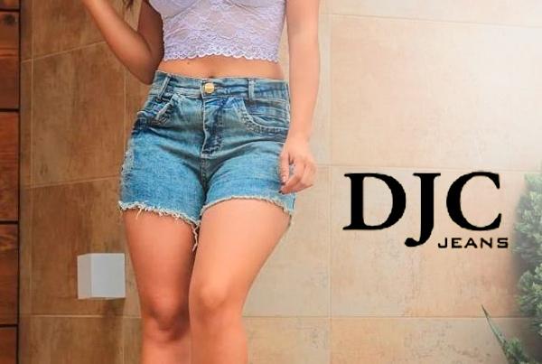 DJC Jeans