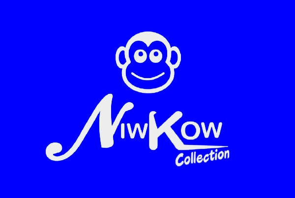 Niwkow