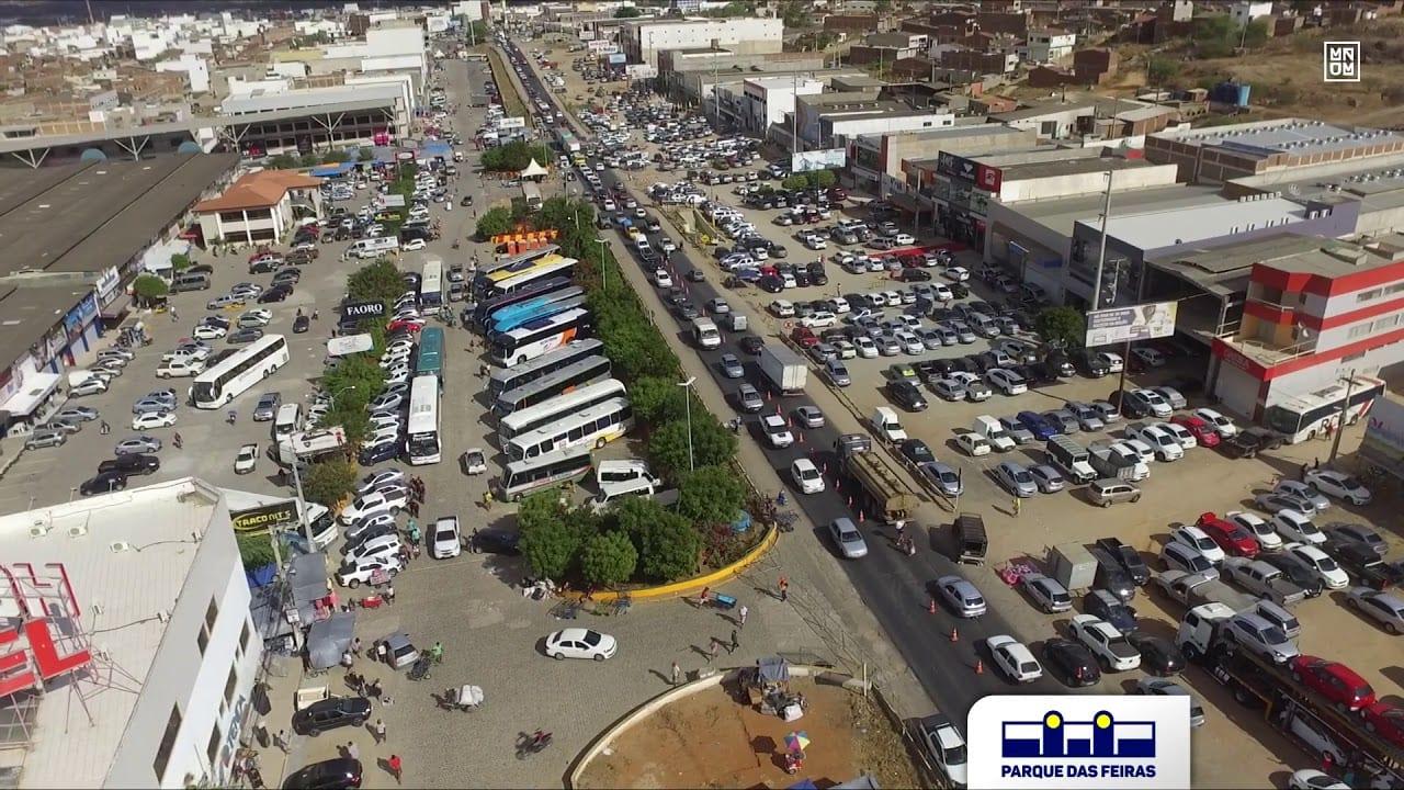 d9baa31e97 Parque das Feiras Toritama