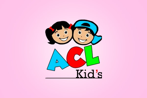 ACL Kids