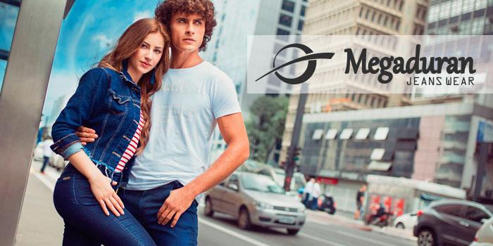 e2489d488 Toritama Jeans - Fábricas de roupas atacado
