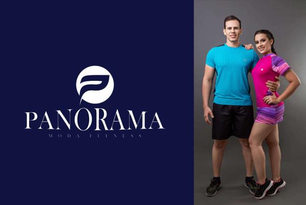 Panorama Moda Fitnss