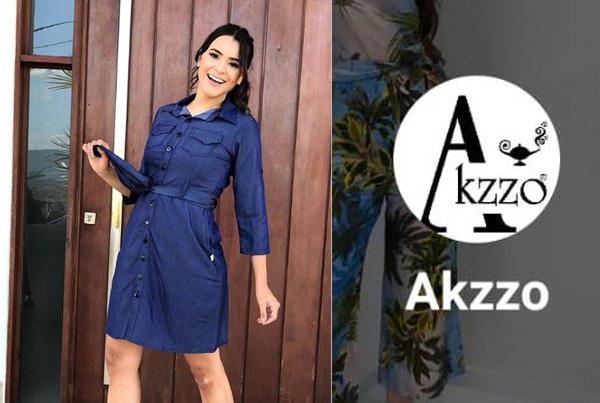 Akzzo