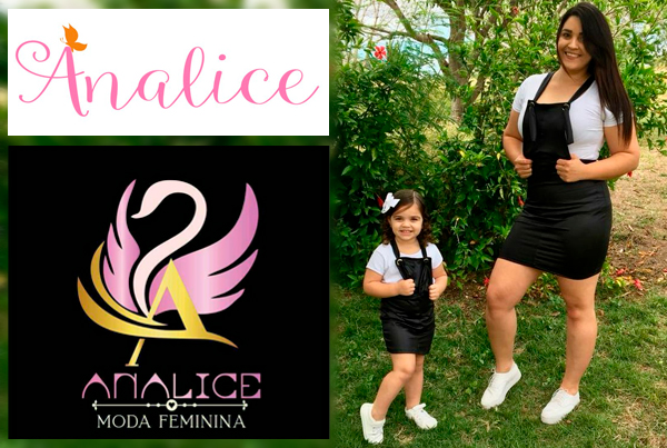 Analice