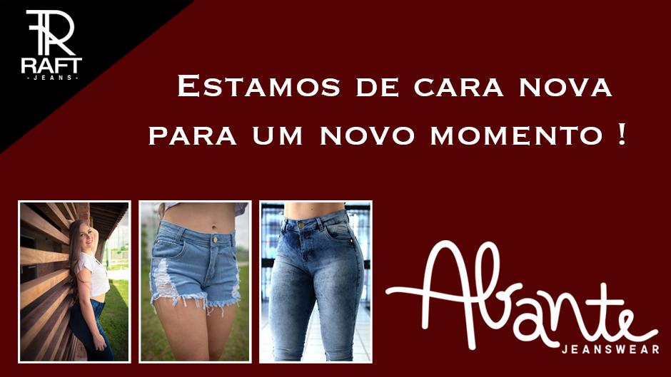 Abante Jeans Wear