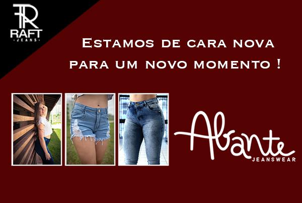 Abante Jeans