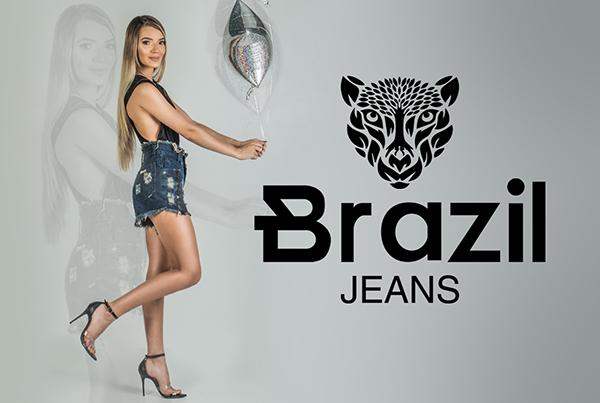 Brazil Jeans