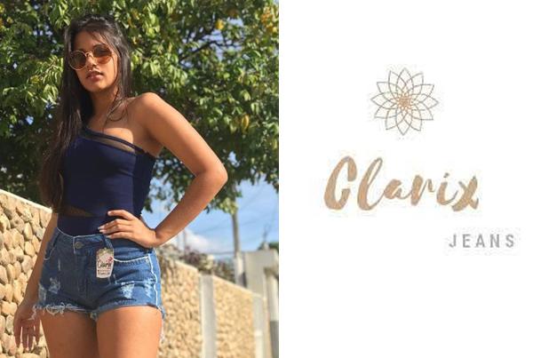 Clarix Jeans
