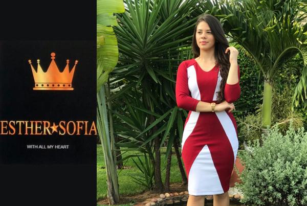 Esther Sofia