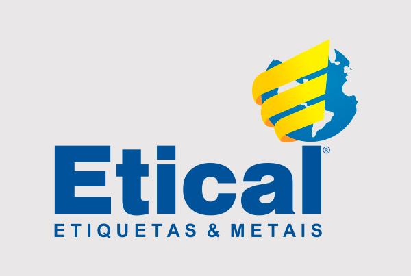 Etical – Etiquetas