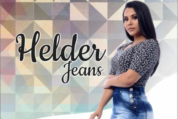 Helder Jeans