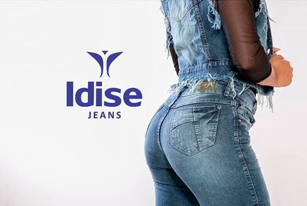 Idise Jeans