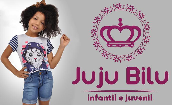 Juju Bilu