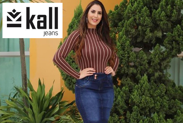 Kall Jeans