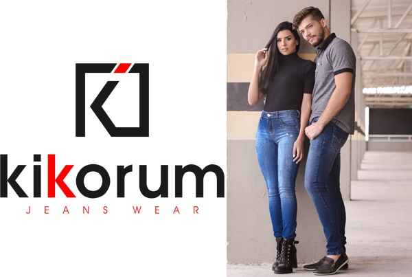 Kikorum