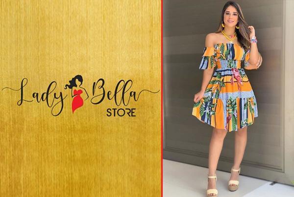 Lady Bella Store