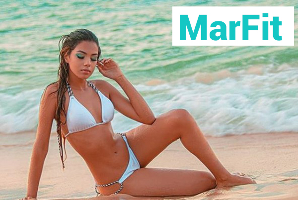 MarFit