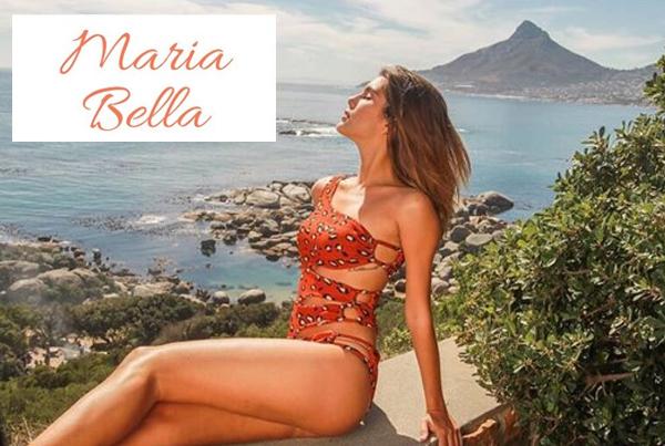 Maria Bella