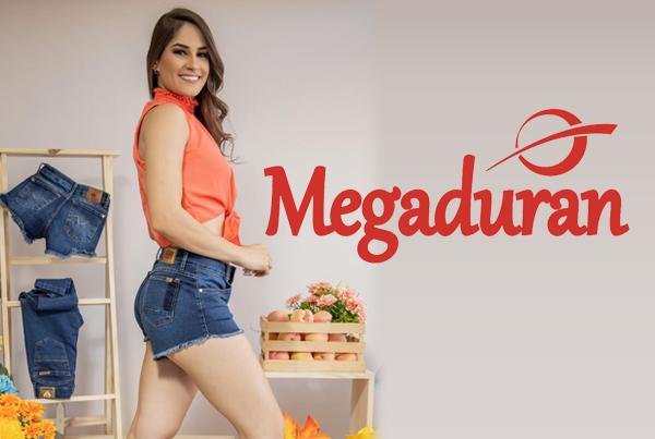 Megaduran