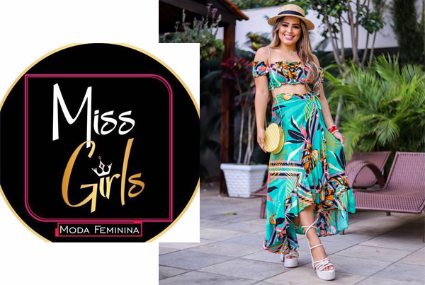 Miss Girls