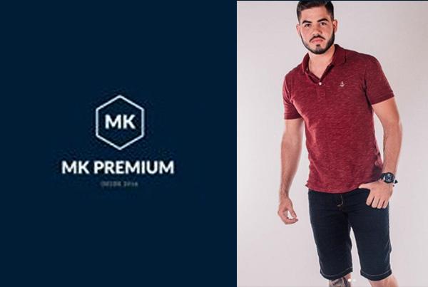 MK Premiun Jeans