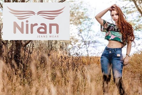 Niran Jeans