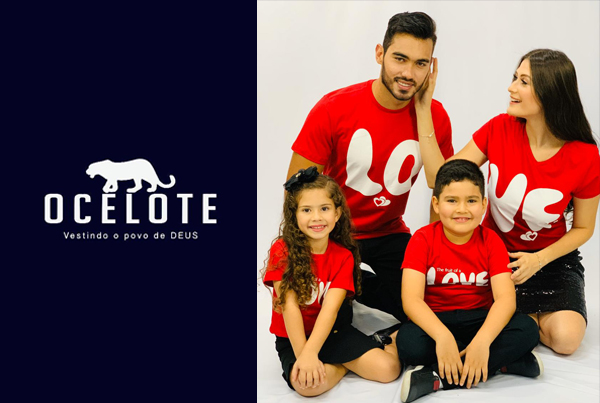 Ocelote Clothing