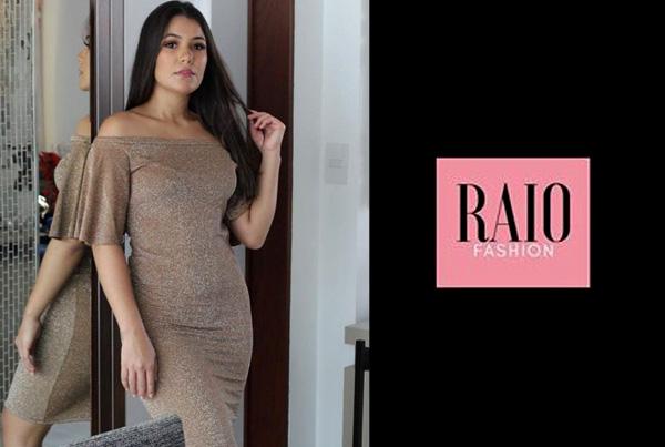 Raio Fashion
