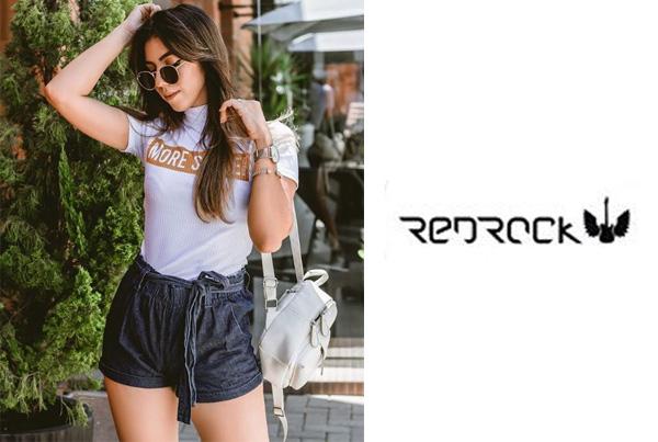 Redrock Jeans