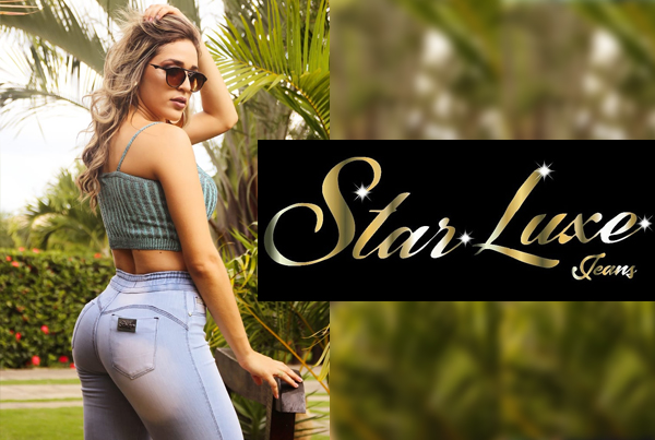Star Luxe