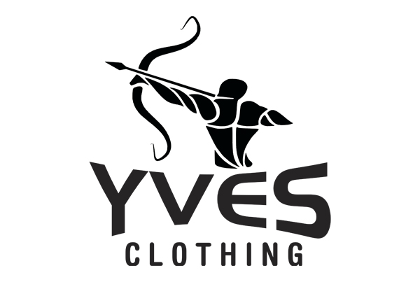 Yves Clothing