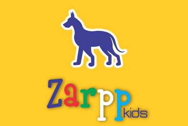 Zarpp Kids